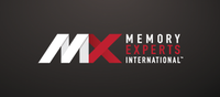 Memory Experts International Inc.