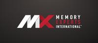 Memory Experts International Inc.