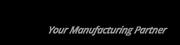 Fabrication Concepts Corporation