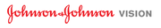 Johnson & Johnson Surgical Vision, Inc.