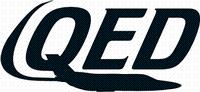 QED, Inc.