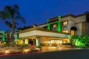 Holiday Inn Orange County Airport