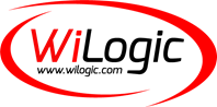 WiLogic, Inc.