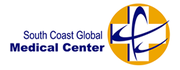 South Coast Global Medical Center