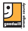 Goodwill/Landmark Services