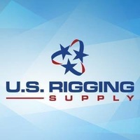 U.S. Rigging Supply Corporation