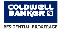 Coldwell Banker Real Estate - Winston R. Covington