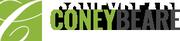 Coneybeare, Inc.
