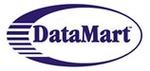 DataMart