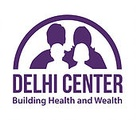 Delhi Community Center