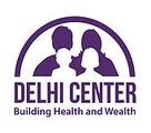 Delhi Community Center