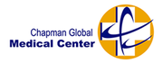 Chapman Global Medical Center