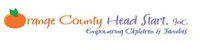 Orange County Head Start, Inc.