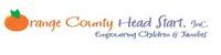 Orange County Head Start, Inc.