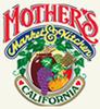 Mother's Market & Kitchen