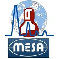 MESA International Technologies, Inc.