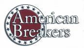 American Breakers