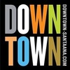 Downtown, Inc.
