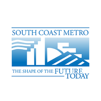 South Coast Metro Alliance