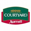 Courtyard Marriott Southcoast Metro Hotel