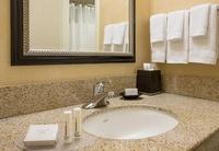 Gallery Image bathroom.jpg