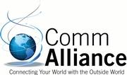 CommAlliance
