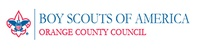 Boy Scouts of America, Orange County Council