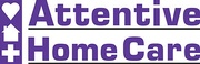 Attentive Home Care, Inc.