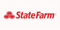 State Farm Insurance - Eddie Quillares