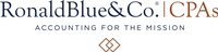 Ronald Blue & Company CPA's and Consultants
