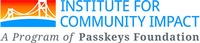 Passkeys Foundation
