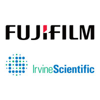 FUJIFILM Irvine Scientific, Inc.