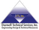 Darnell Technical Services, Inc.