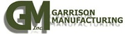 Garrison Manufacturing, Inc.