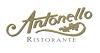Antonello Ristorante