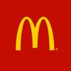 McDonald's - John Wayne Airport