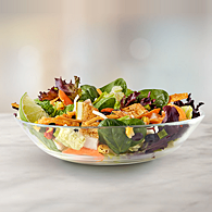Gallery Image t-mcdonalds-Premium-Southwest-Salad-with-Buttermilk-Crispy-Chicken.png