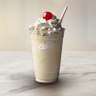 Gallery Image t-mcdonalds-Vanilla-McCafe-Shake-Medium.png