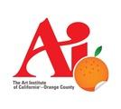 The Art Institute of California - Orange County