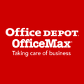 Office Depot Business Services