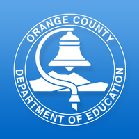 Orange County Department of Education (OCDE) CTEp