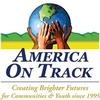America On Track