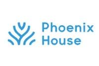 Phoenix House Orange County