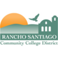 Rancho Santiago Community College District