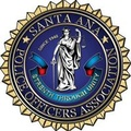 Santa Ana Police Officers Association