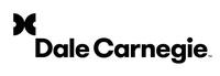 Dale Carnegie of Orange County