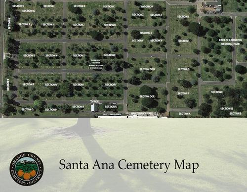 Gallery Image santa-ana-cemetery-map.jpg