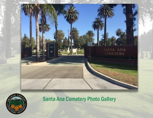 Gallery Image santa-ana-photo-gallery-1.jpg