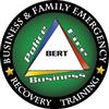 The Foundation for Community Preparedness