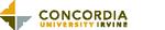 Concordia University - Irvine